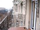 1-комнатная на улице Сумской (Харьков)