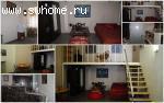 Сдается квартира в центре Тбилиси посуточно