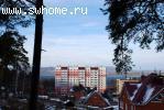 посёлок Тургояк
